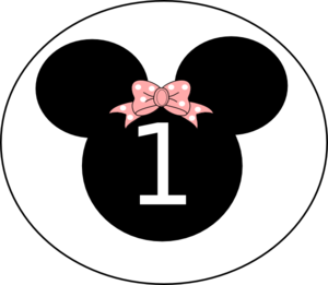 minnie%20mouse%20birthday%20clipart