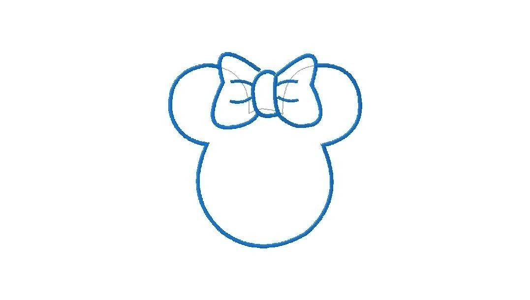 minnie mouse bow cut out clipart panda free clipart images pumpkin carving ideas clipart Pumpkin Clip Art