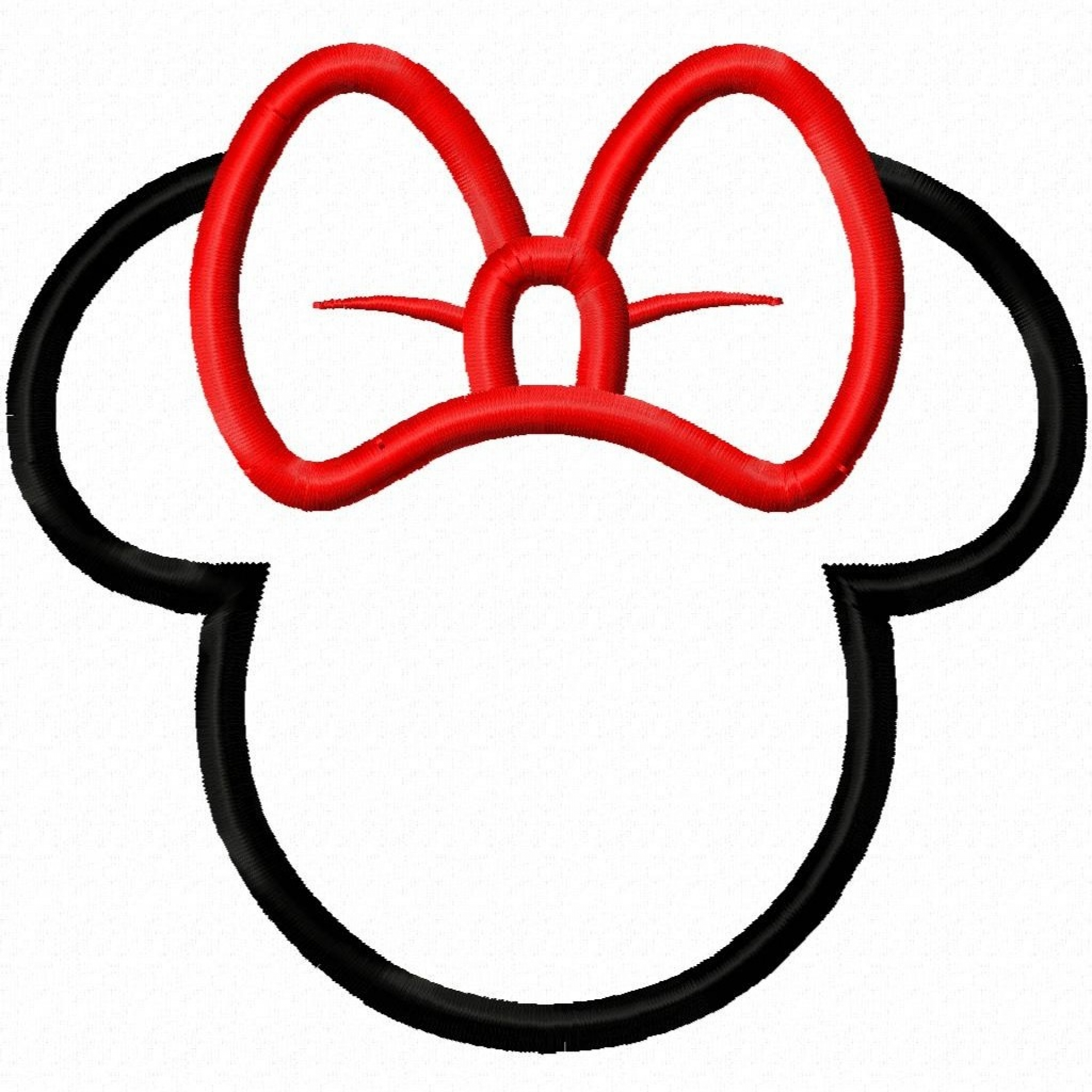 mickey mouse ears clip art clipart panda free clipart images rh clipartpanda com mickey mouse ears clip art free mickey mouse ears clip art etsy