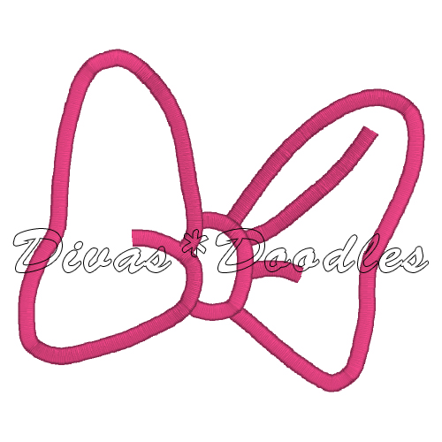 Minnie Bow Jpg Minnie mouse