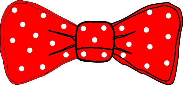 minnie-mouse-hair-bow-clip-art-bow-tie-red-polka-dot-hi.png