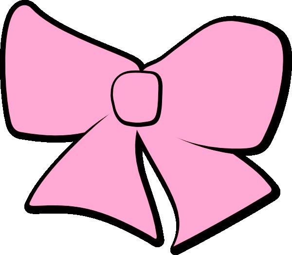Clip Art Hair Bow Clip Art minnie mouse hair bow clip art clipart panda free images