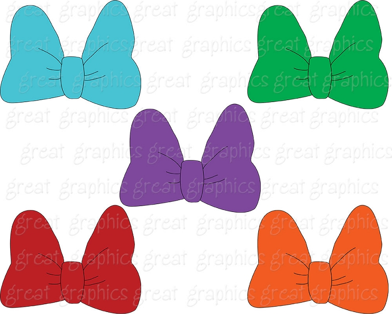 minnie mouse hair bow clip art clipart panda free clipart images rh clipartpanda com bow clip art images boys clip art