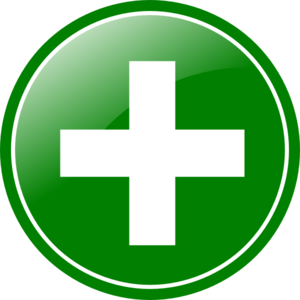 minus-clipart-green-plus-md.png