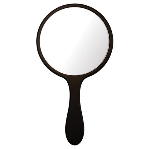 mirror clip art free clipart panda free clipart images rh clipartpanda com hand mirror clipart clip art mirror free