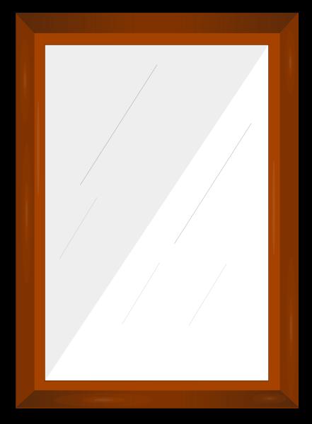 Mirror Clip Art Word Clipart Panda Free Clipart Images