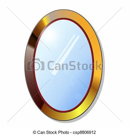 mirror clip art free clipart panda free clipart images rh clipartpanda com clip art mirror ball clip art mirror ball