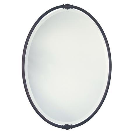 Clip Art Mirror Clip Art mirror clip art free clipart panda images