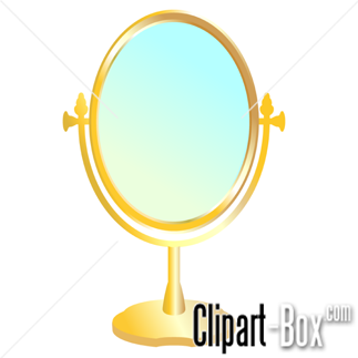 mirror clip art free clipart panda free clipart images rh clipartpanda com clip art mirror image mirror reflection clipart