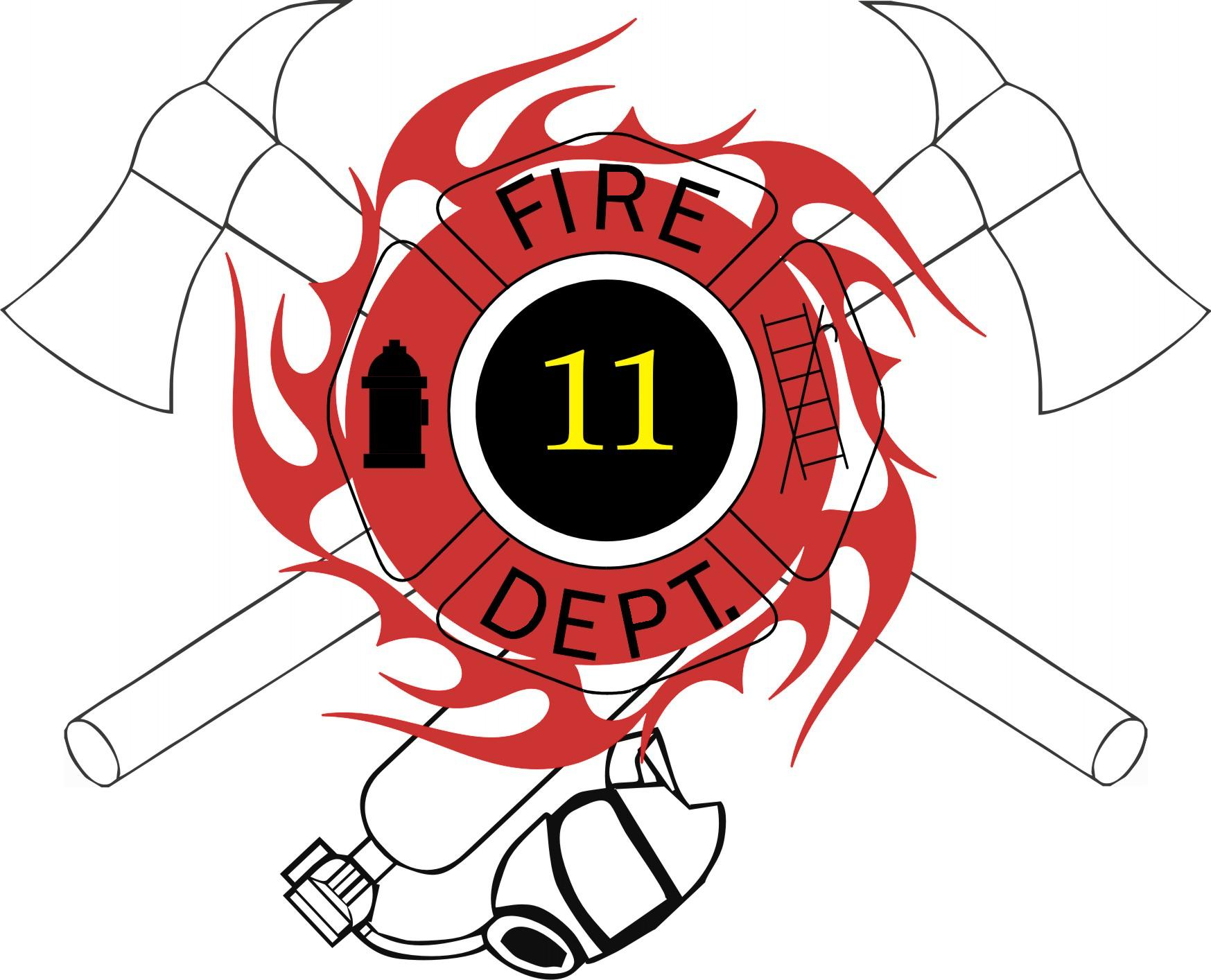 gallery for houses on fire clip art displaying 19 images for houses ...