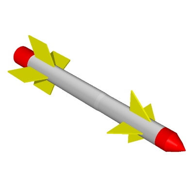Missile Clipart | Clipart Panda - Free Clipart Images