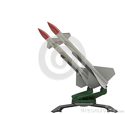 Missile Clip Art | Clipart Panda - Free Clipart Images