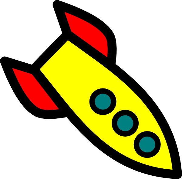 Missile 20clipart | Clipart Panda - Free Clipart Images