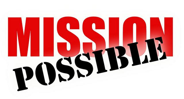 missions clip art images clipart panda free clipart images Church Offering Clip Art Church Offering Clip Art