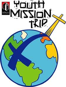 missionary clip art printable clipart panda free clipart images rh clipartpanda com missionary clipart lds black and white missionary clipart free