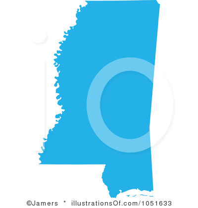 Use these free images for your websites, art projects, reports, and ...: www.clipartpanda.com/categories/mississippi-20clipart