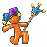 Impersonation Clipart   Clipart Panda - Free Clipart Images
