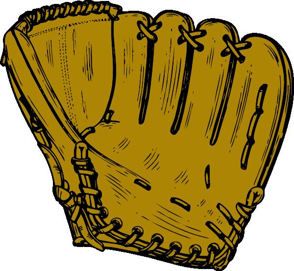baseball glove clip art free clipart panda free clipart images rh clipartpanda com Baseball Diamond Clip Art baseball mitt clipart black and white