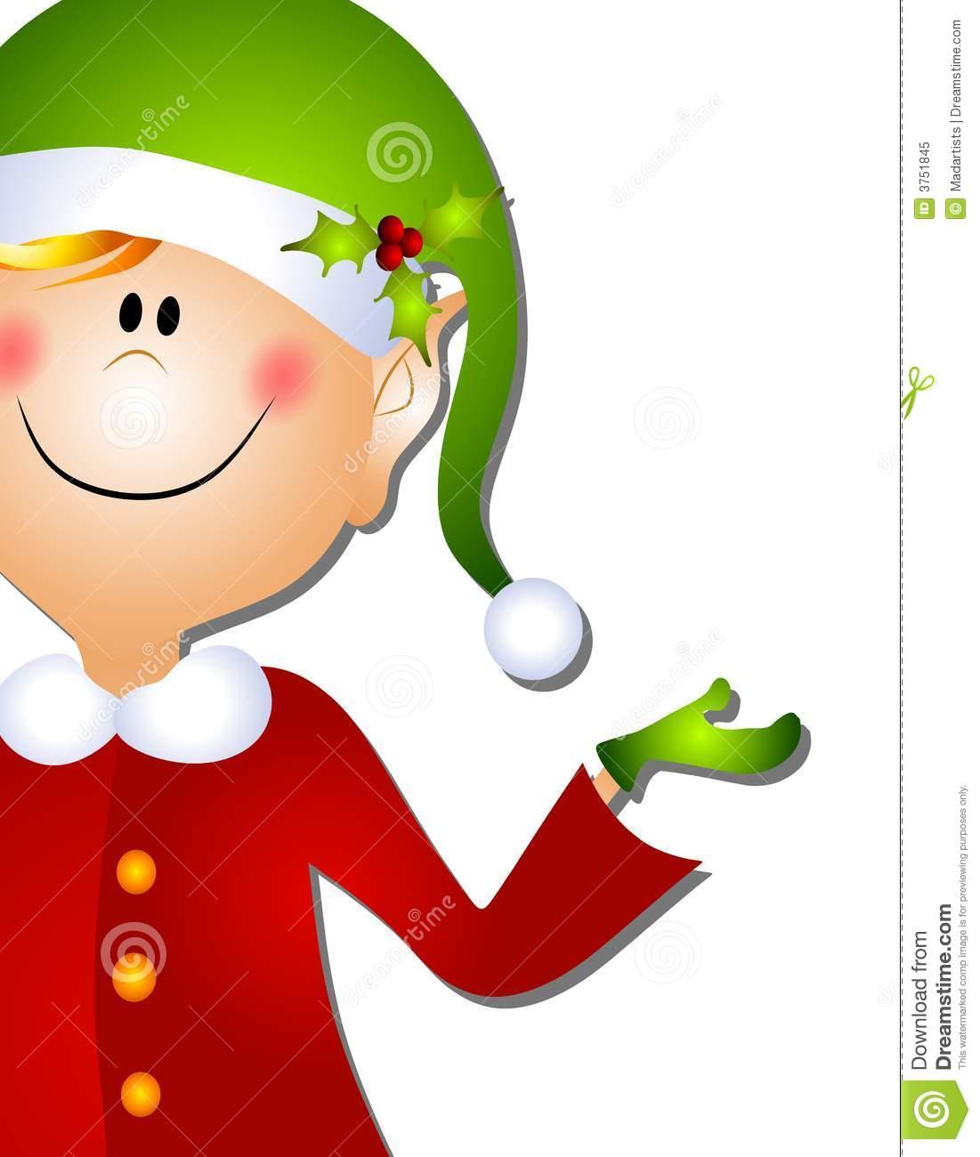 -clipart-royalty-free-christmas-clip-art-christmas-santa-elf-clip ...