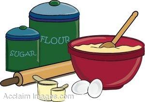 baking mixing bowl clipart clipart panda free clipart images rh clipartpanda com mixing bowl spoon clipart mixing bowl and wooden spoon clipart