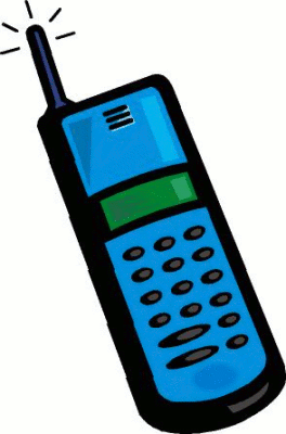 mobile%20clipart