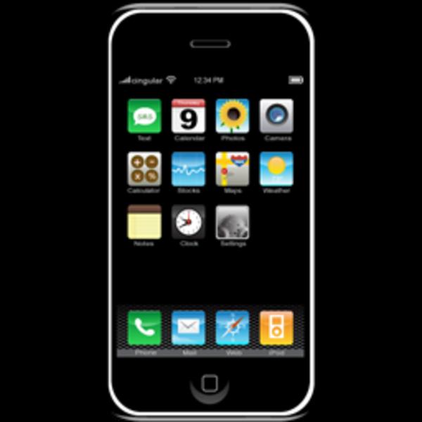 mobile-clipart-di7eyqk6T.png