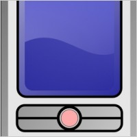 mobile%20clipart