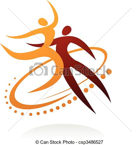modern dancer clipart clipart panda free clipart images silhouette dance vector dancer silhouette vector file