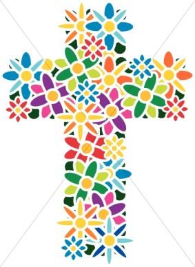 Modern Flower Clip Art | Clipart Panda - Free Clipart Images