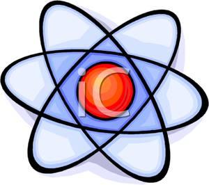 molecule%20clipart