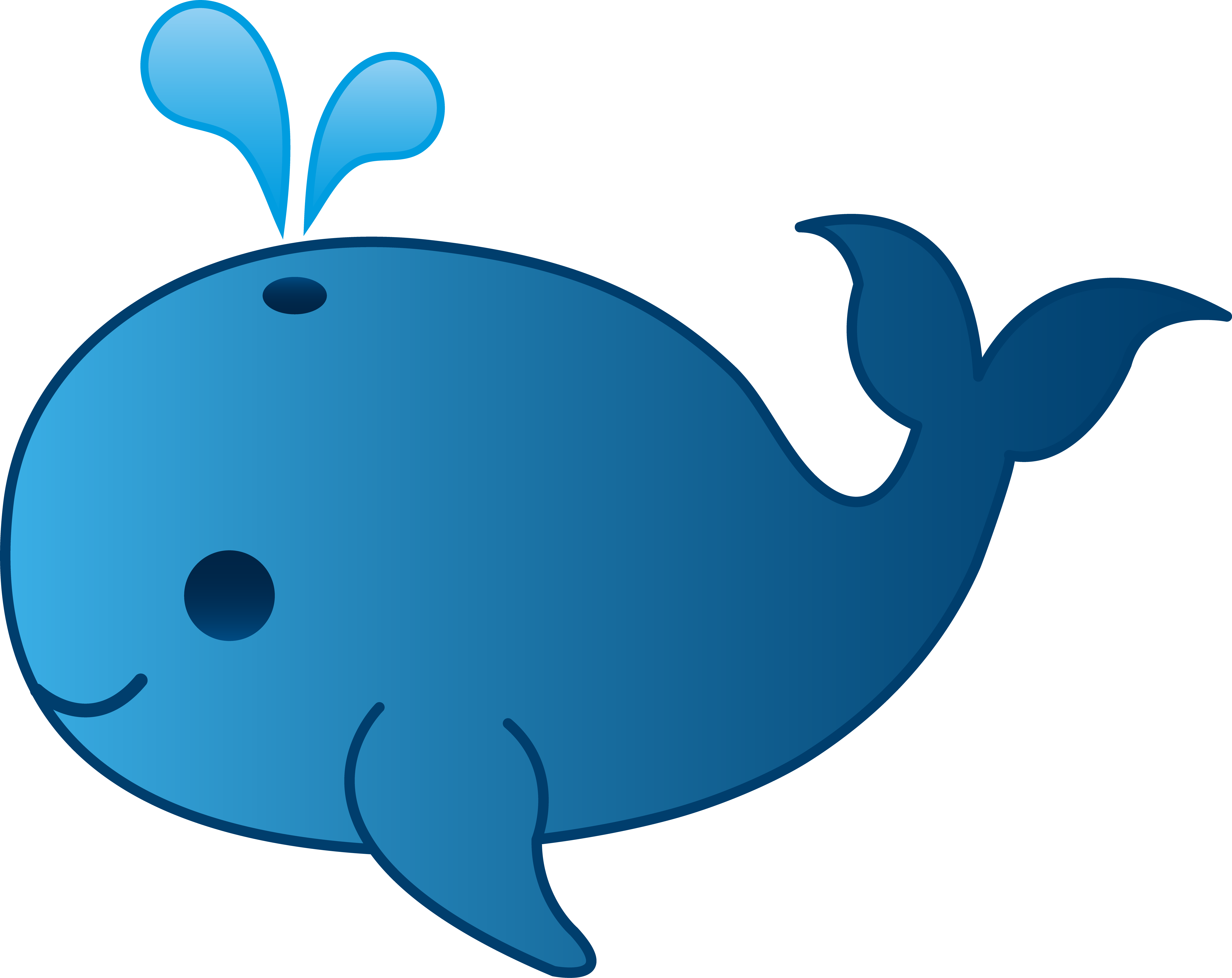 mom and baby whale clipart clipart panda free clipart clipart whale banner clipart whale fish coloring page
