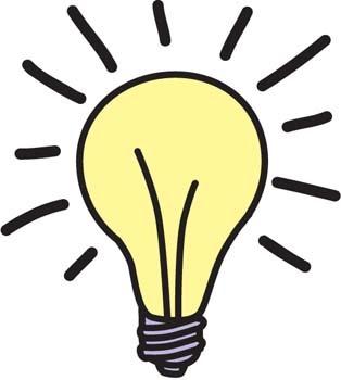a light bulb moment clipart panda free clipart images christmas bulb clip art free christmas bulb ornaments clipart