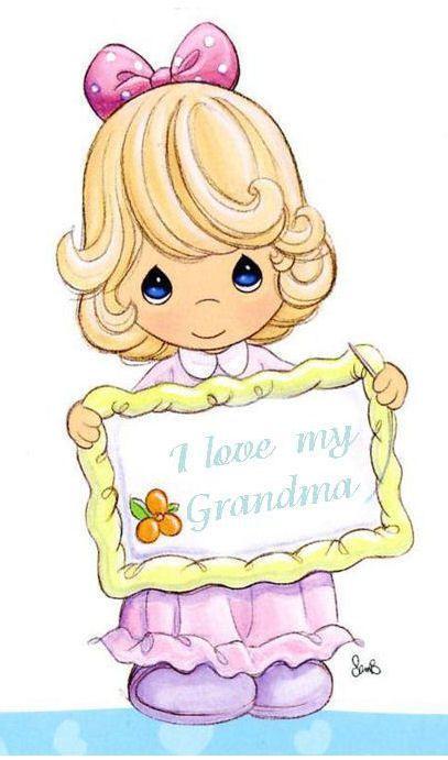 ♡Clip art....birthday♡   Precious moments coloring pages, Precious moments  quotes, Precious moments