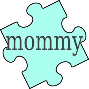 Mommy 20clipart   Clipart Panda - Free Clipart Images
