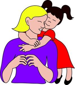 mommy-clipart-xigaqRpiA.jpeg