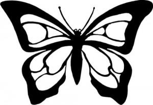monarch%20clipart