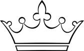monarchy%20clipart