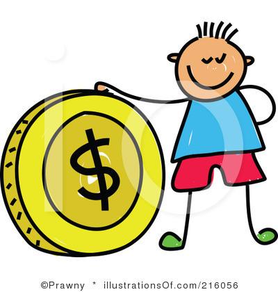 Money Clip Art Microsoft | Clipart Panda - Free Clipart Images