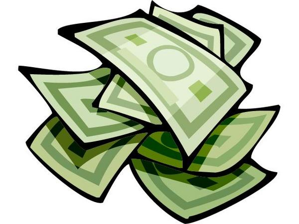 Money%20clipart