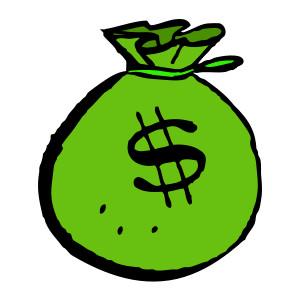 Clip Art Money Bag Clipart money bag clip art clipart panda free images clipart