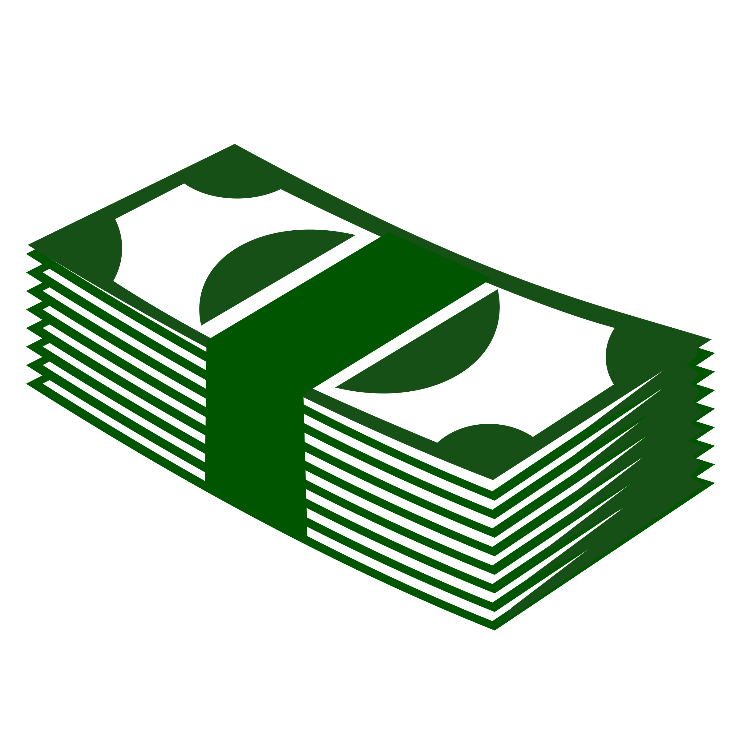 money clip art free printable clipart panda free clipart images rh clipartpanda com clip art of money bills clipart of money falling out of pocket