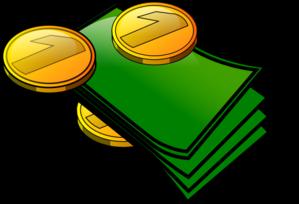 money%20clipart