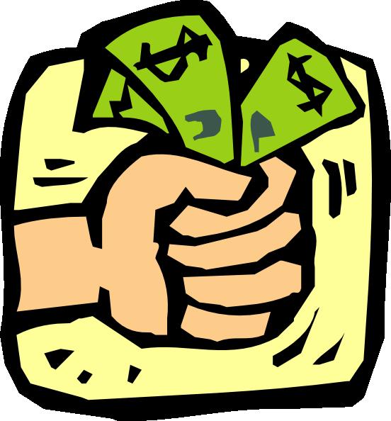 money clip art free printable clipart panda free clipart images rh clipartpanda com clipart of money falling out of pocket clipart of money bills