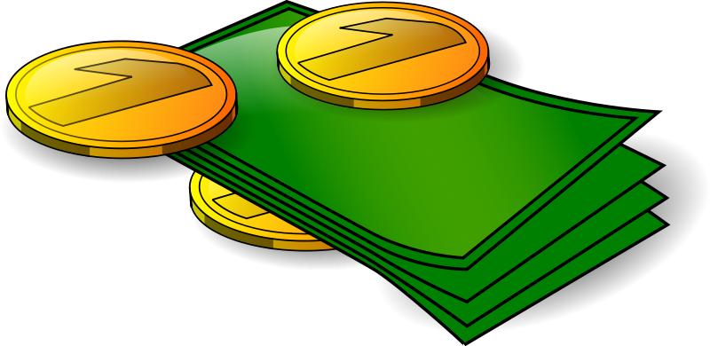 money clip art free printable clipart panda free clipart images rh clipartpanda com clip art money symbols clipart money bags uk