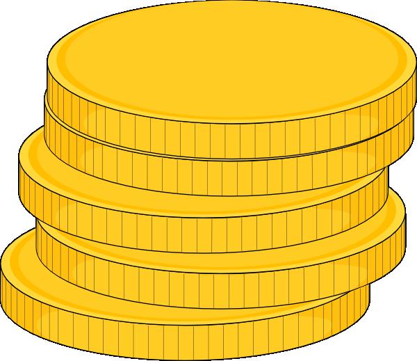money-clipart-tlm-money-clip-art-at-vector-clip-art-online-royalty.png