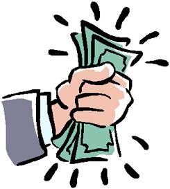 make money clipart clipart panda free clipart images rh clipartpanda com Learn and Earn Money Clip Art Making Money Clip Art