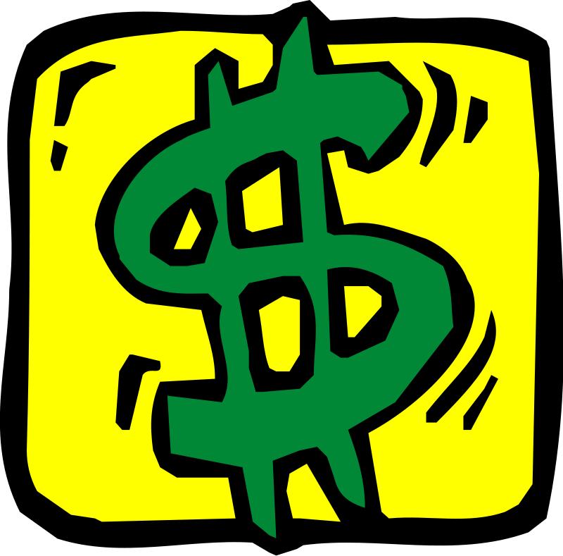 money symbols clip art tmlqmaq clipart panda free clipart images rh clipartpanda com free money symbol clipart Money Deduction
