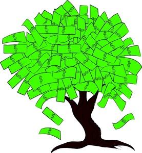 money tree clip art images clipart panda free clipart images rh clipartpanda com