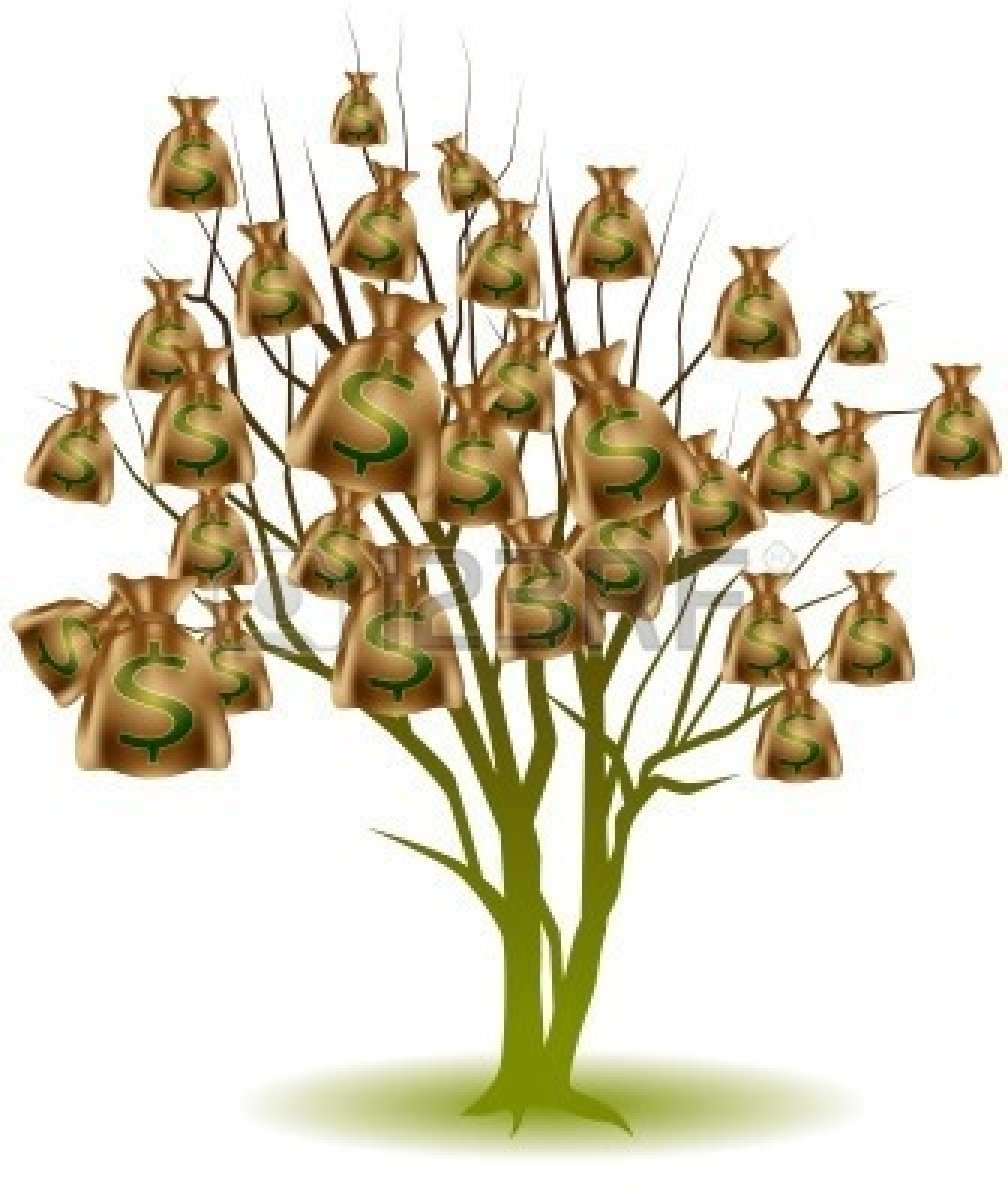 money tree vector clipart panda free clipart images money bag clipart money bag clipart transparent back