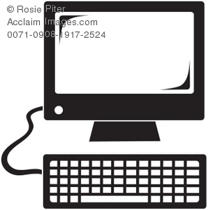 monitor%20clipart